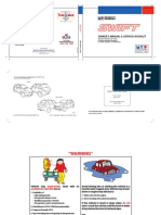 Maruti Swift_Owner Manual.pdf
