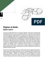 OriginesenAustin.pdf
