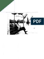 ΒΟΥΡΗΣ ΓΙΩΡΓΟΣ ΠΟΙΗΜΑΤΑ.pdf