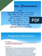 302552184-Arsitektur-Renaissance.pptx