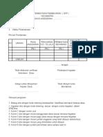 d.-Format-Surat-Permintaan-Pembayaran (1).xlsx