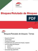 Bloqueo y Rotulado_Acc_Incendios Forestales 2016 II