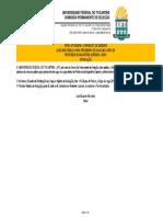 C2018_1_UFT_PROF_EDITAL_2018_005_RETIFICAÇÃO