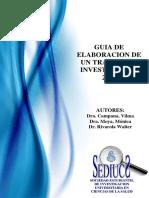 Guia de Elaboración de Un Trabajo Científico 1 (1)