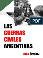 86-c3a1lvarez-guerras-civiles-coleccic3b3n.pdf