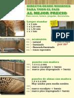 catalogo productos coop. Tacuara Misionera.pdf