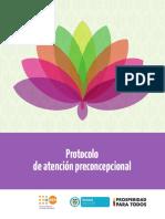 SM-Protocolo-atención-preconcepcional