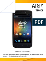 TM60i - MANUAL.pdf