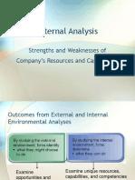 Internal Analysis.ppt
