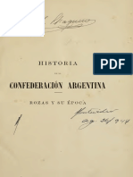 173831771-Adolfo-Saldias-Historia-de-la-Confederacion-Argentina-I.pdf