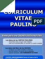 2 PABLO Curriculum CCRR