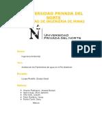 Estructura de Informe Técnico- Científico (1) t3 Ambiental