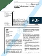 NBR 14285 -.pdf