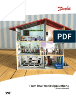 Danfoss-From-real-world-applications.pdf