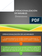 20122BX07030751107011001137201.pdf