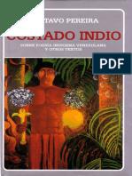 Costado Indio - Gustavo Pereira (ensayos).pdf