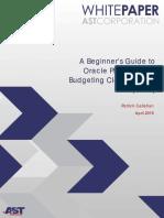 Beginners_Guide_to_PBCS.pdf
