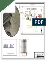 4.- Plano de diseño de estructuras y señalizacion ACCESORIOS pdf (1).pdf