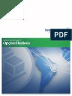OpcoesFlexiveis