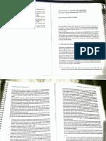 Pasado - presente - Historia Latinoamericana-capitulo-2