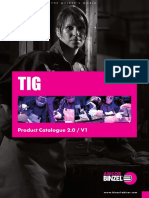 catalogo antorchas tig.pdf