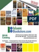 IslamicBookstore catalog 2018 v4 (1).pdf
