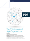 The Five Trademarks of Agile Organizations.ashx