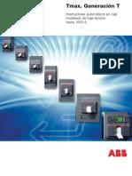 Tmax T1-T7_1TXA210015D0701 y 1TXA210022D0701_T8.pdf