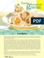 popular_restaurant_gravies.pdf