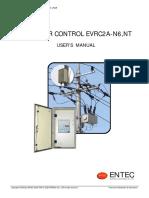 260773127-02-130205-V7-13-EVRC2A-N6-NT-Manual-Control