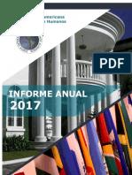 IA CorteIDH 2017 Espanol