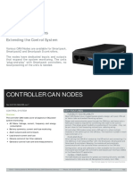 Datasheet Controller CAN Nodes.pdf