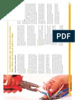 PuestaaTierra.pdf