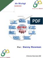 Manual_De_BizAgi.pdf