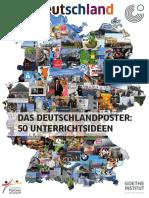 Deutschlandposter_50_Unterrichtsideen_20_05.pdf