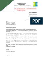 modelo_de_carta_de_seguimiento_y_recordatorio_dela_entrevista.doc