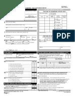 employment-application-form.pdf