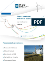 Juan Prieto Monterrubio_Interconexiones Eléctricas Submarinas.pdf
