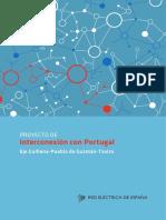 REE_Proyecto de Interconexión con Portugal. Eje Guillena-Puebla de Guzmán-Tavira.pdf