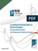 Susana Bañares Hernández_La Contribución del Hogar Digital a la Eficiencia Energética.pdf