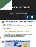TEMA_02_Sesión_03_04_UC_INST_ELÉCT_2017_0pptx (1).pdf