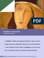 FSP USP Climatério (1)