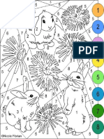 Fise-Numere51.pdf