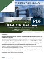 mpu-edital-verticalizado-tjaa-2013.pdf