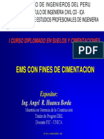 expo-de-cimentaciones.pdf
