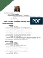 19.03.2017-CV-Safta-Marieta.pdf