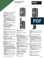 Grupuri+de+pompare+si+distribuitoare+-+Carte+tehnica.pdf