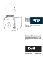 Max-3+%28320-2700%29+-+Manual+de+instalare+-+Informatii+tehnice.pdf