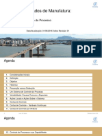 11 Lean Six Sigma_CEP_Controle Estatistio o Processo.pdf