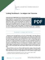 Ludwig_Feuerbach_la_religion_de_lHomme.pdf